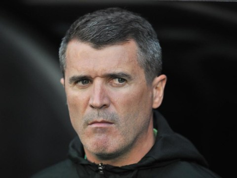 Roy Keane quits ITV ahead of World Cup coverage – watch his top tv rants
