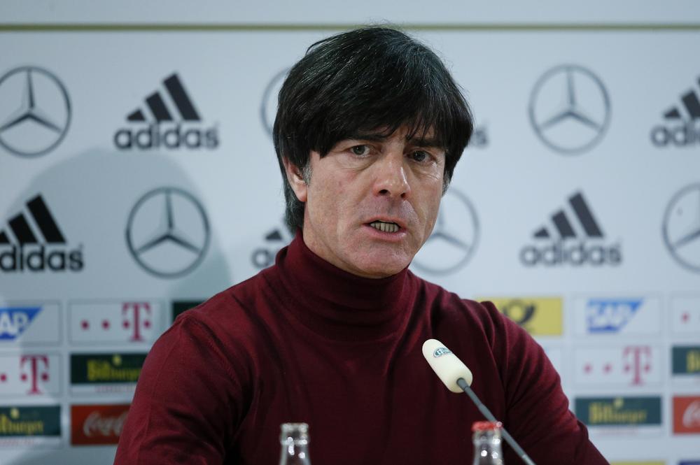 Germany must prove their Portugal thrashing was no fluke against Ghana