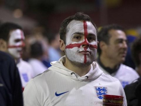 They're staying at home, they're staying at home – England v Costa Rica pub screenings cancelled