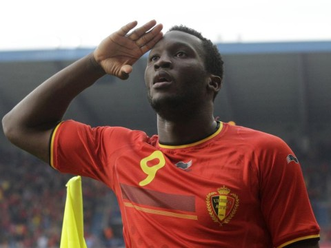 Chelsea's Romelu Lukaku 'rejects opportunity to join West Ham'