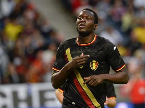 Has Romelu Lukaku burned his bridges at Chelsea?