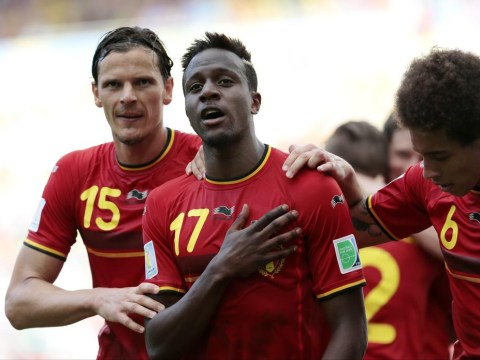 Marc Wilmots and Belgium have work to do despite 'perfect start'