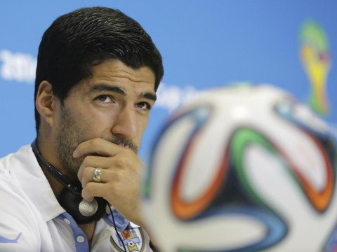 Luis Suarez ban: Striker to miss up to 15 Liverpool matches – including clashes with Manchester City and Everton