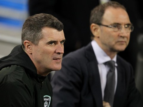Roy Keane's arrival means Martin O'Neill may have a big influence at Aston Villa once again