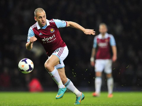 Why signing Joe Cole could be a risk worth taking for Aston Villa