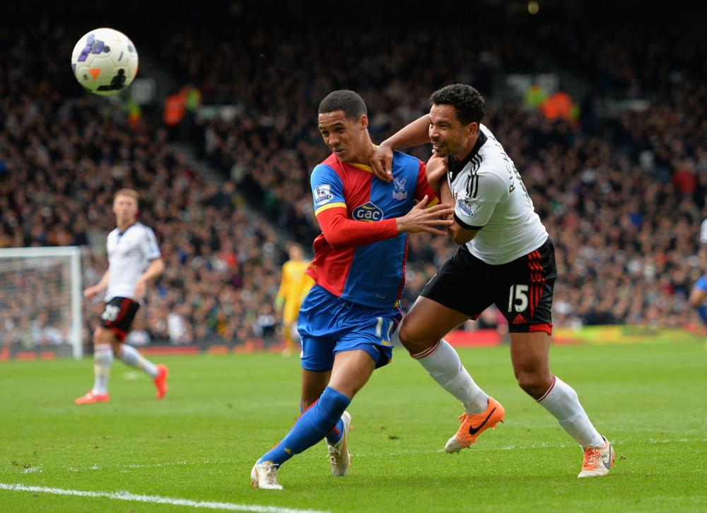 Blackpool's Tom Ince could go to Hull after saying no to Inter Milan
