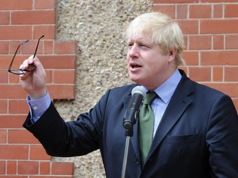 Boris Johnson to stand as MP: A guide to the London mayor's political anatomy