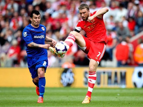 Rickie Lambert signing just the start of Liverpool's transfer summer spending