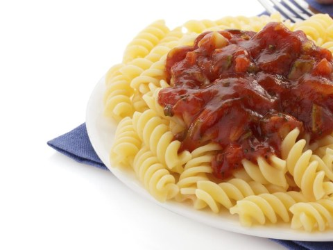 Foreign cars on alert after pasta sauce thugs target England World Cup rival motors