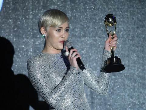Miley Cyrus has been banned from performing in the Dominican Republic