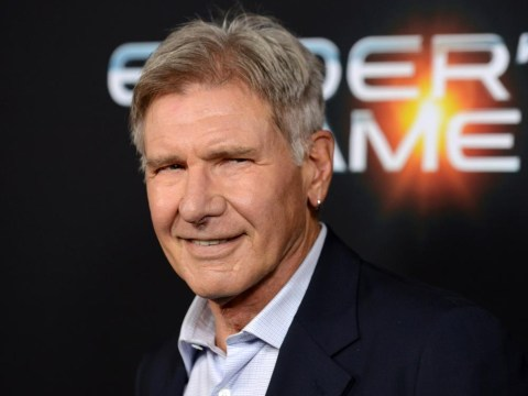 Star Wars Episode VII: Will Harrison Ford's injury delay filming?