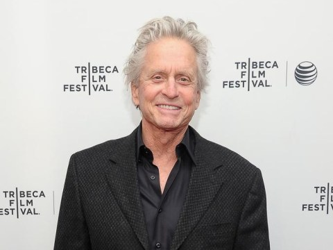 Michael Douglas speaks on Edgar Wright's Ant-Man exit: 'I'm very disappointed'