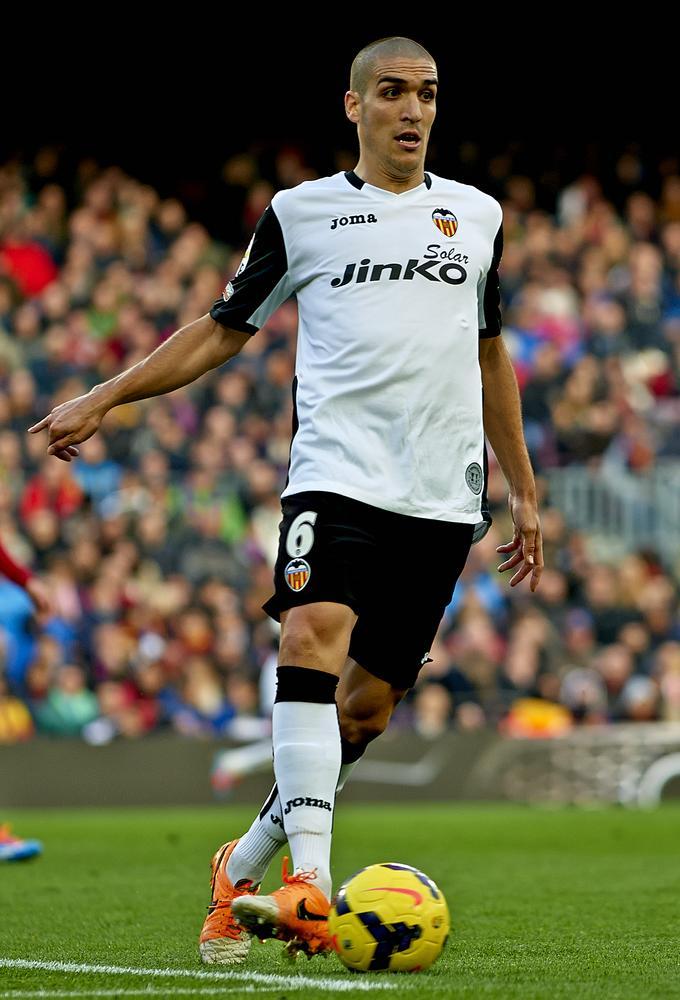 West Ham eye summer deal for Chelsea midfielder Oriol Romeu