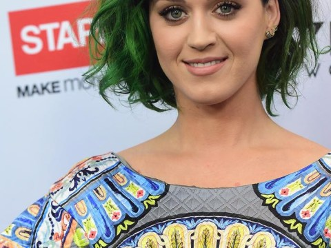What the devil: Katy Perry being sued for witchcraft over Dark Horse melody