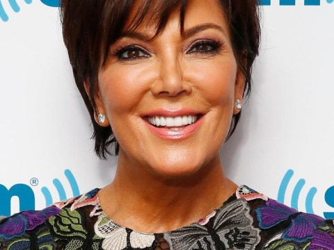 Kris Jenner on Beyonce no-show at Kimye's wedding: 'I never gave it a second thought'