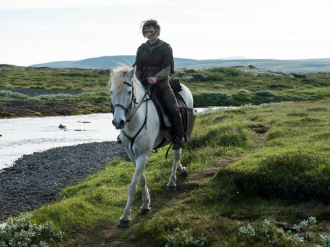 Game Of Thrones: Six things I'd like to see in season five