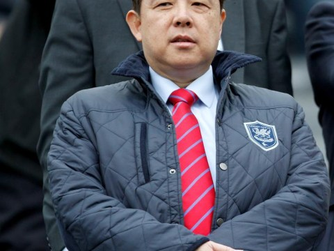 Simon Lim stepping down at Cardiff City raises more questions
