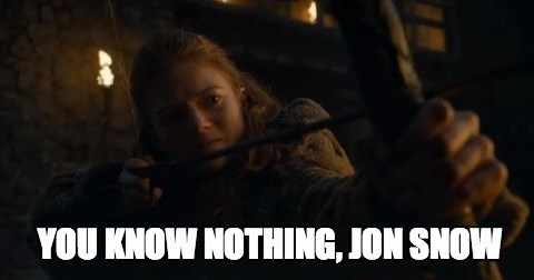Game Of Thrones: Five reasons Ygritte is the most badass character in Westeros