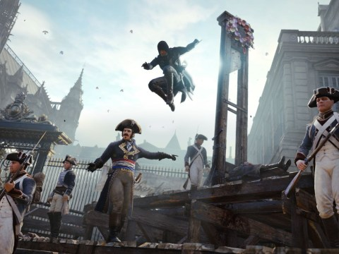 From Assassin's Creed Unity to SimCity: 10 games that were broken on release