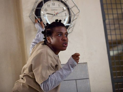 Orange Is the New Black Season 3 launched early by Netflix