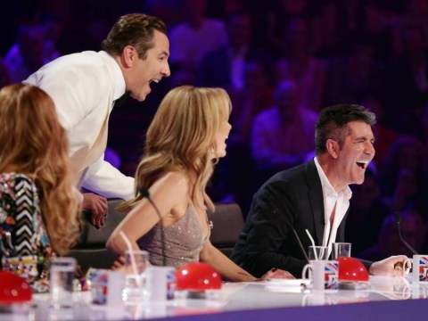 Britain's Got Talent final suffers ratings dip despite having 'best line-up yet'