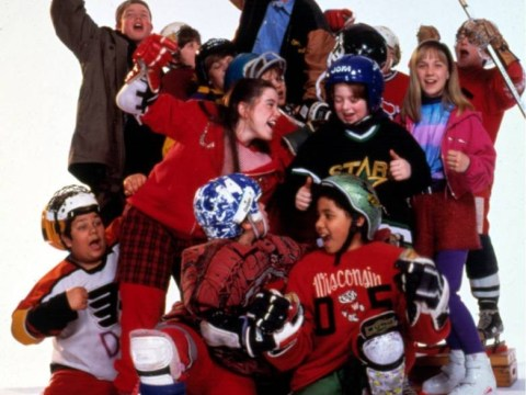Mighty Ducks 4: Movie sequel could happen 'if the right story'