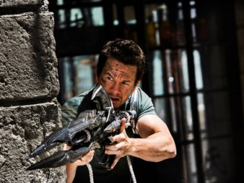 Transformers: Age Of Extinction is campaigning to win the best picture Oscar. Here's why it should (maybe)…