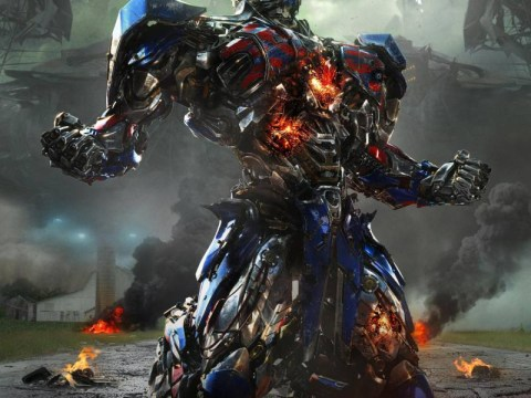 Transformers: Age of Extinction – the pros and (decepti)cons of going to see it