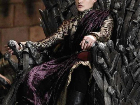 Game Of Thrones seasons 1-4 gets epic mash-up to Lorde's Everybody Wants To Rule The World