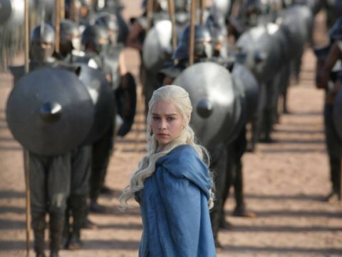 Game Of Thrones: Five things we know about forthcoming book The Winds of Winter