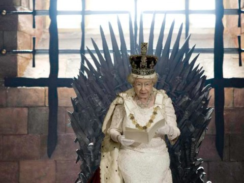 The Queen to visit Game of Thrones set in Northern Ireland: 6 things the Queen could get up to in Westeros