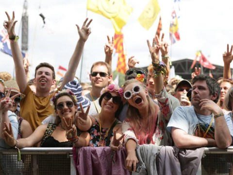 Glastonbury 2015 tickets have sold out in less than 30 minutes