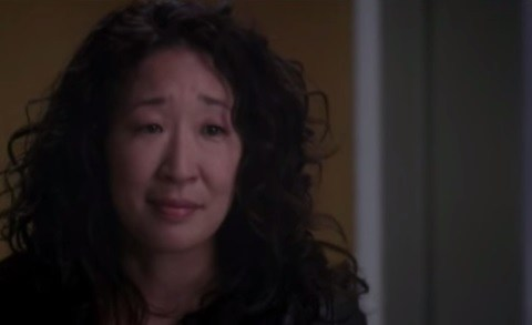 Sandra Oh leaves Grey's Anatomy: 7 things we will miss about Cristina Yang