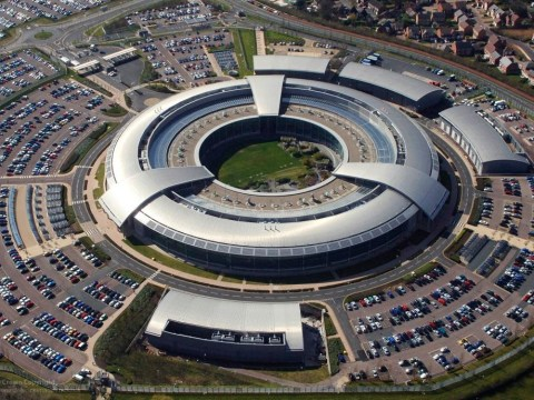 Drip: Ministers are expanding snooping powers over phone data – here's what you should know
