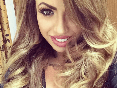 Geordie Shore series 8: Will anyone even recognise Holly Hagan?