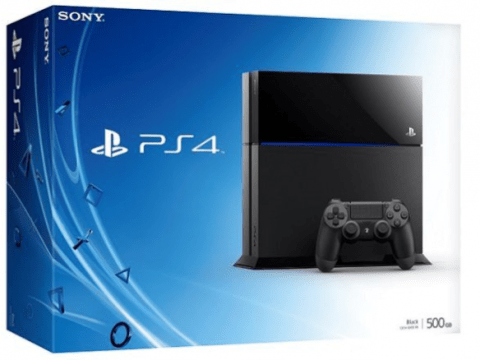 PS4 still outsold Xbox One during June in US
