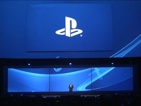 The best PlayStation 4 games at E3 2014: From Uncharted 4 to Bloodborne