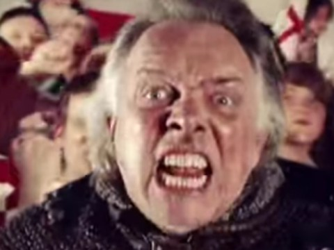 Rik Mayall fans launch campaigns to get comedian to the top of the charts in the wake of his death