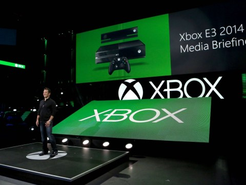 The boss of Xbox: Phil Spencer interview – 'I want to sell as many Xbox Ones as I possibly can'