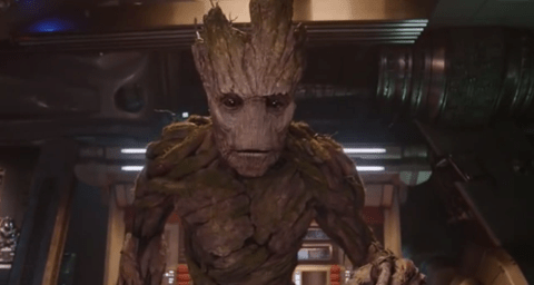 Guardians of the Galaxy: 6 amazing vocal performances in cinema