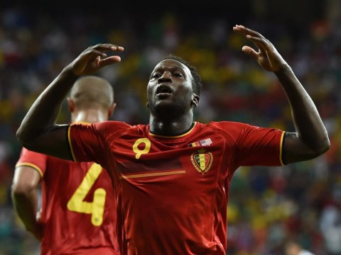 Romelu Lukaku to part with Chelsea again as he 'joins Atletico Madrid on loan'