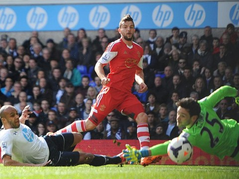 Liverpool target FOURTH Southampton player as they plan move for Jay Rodriguez