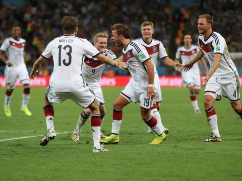 Germany humiliating Brazil and Holland thrashing Spain were unforgettable but was World Cup 2014 really such a great tournament?