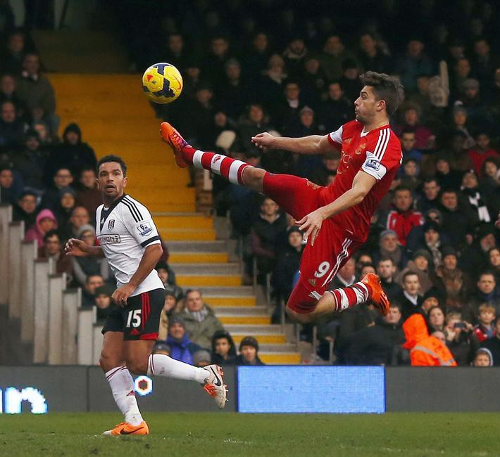 Southampton become butt of internet memes as Jay Rodriguez and Morgan Schneiderlin linked to Tottenham