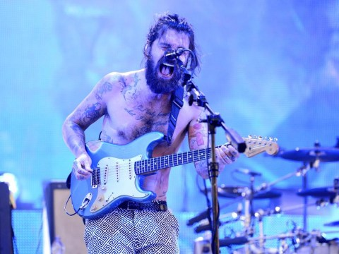 T In The Park 2014: From Biffy Clyro to Calvin Harris, the top 10 acts to catch