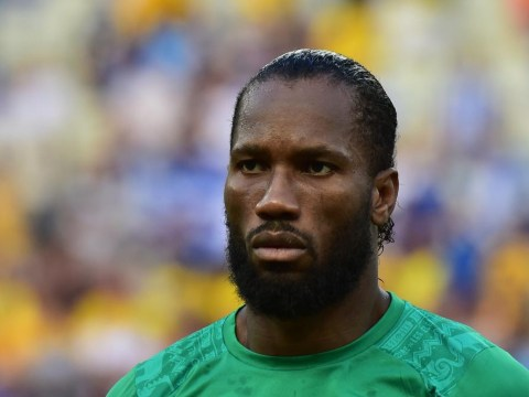 Why Didier Drogba's Stamford Bridge return makes no sense for Chelsea