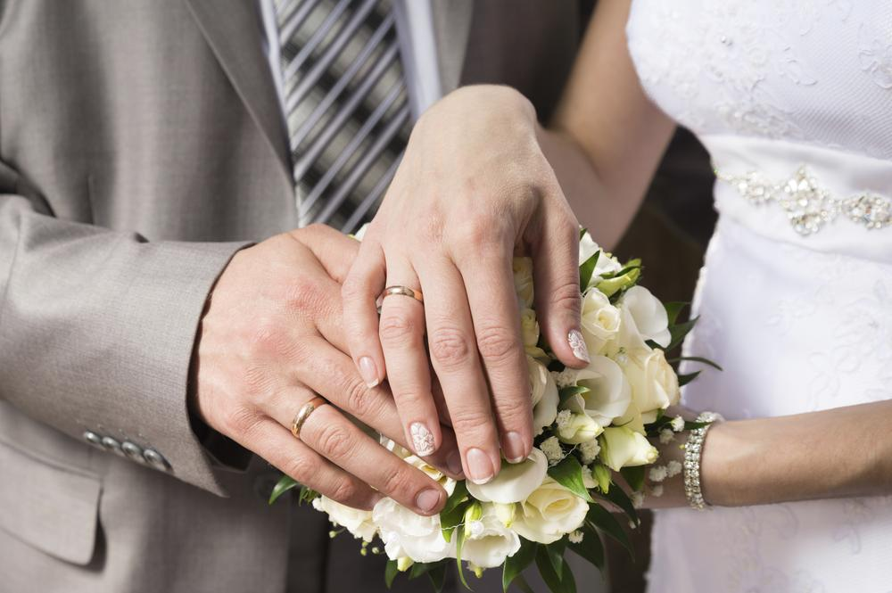 Are you one of the people who regrets their marriage? (Picture: Denniro)