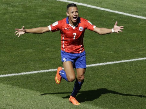 Will Mathieu Debuchy and Alexis Sanchez be just the start of Arsenal's spending spree?