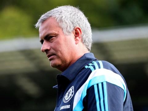 Why Jose Mourinho is fibbing! Chelsea WILL splash more cash