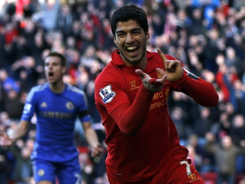 Will 'Brand Barcelona' ever recover from signing Luis Suarez from Liverpool?